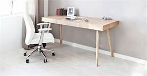 chaise de bureau ventes privees westwing With feng shui couleur salon 14 coussin de canape ventes privees westwing