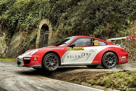 porsche 996 rally car porsche 911 or toyota gt86 rally car you can drive both