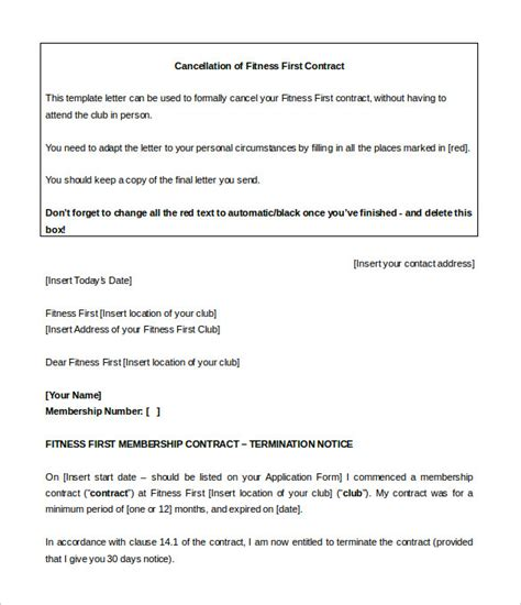 planet fitness membership contract pdf berry blog