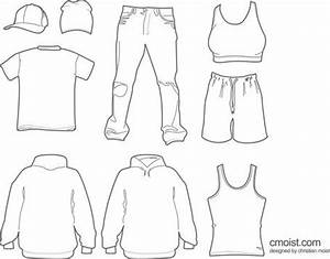 Clothing Hats Draft Line, free vectors - Clipart.me