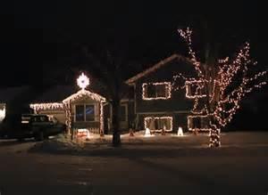 mr christmas musical christmas lights display christmas wishes gifts