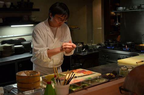 cuisine japonaise kamo une cuisine japonaise étoilée à ixelles