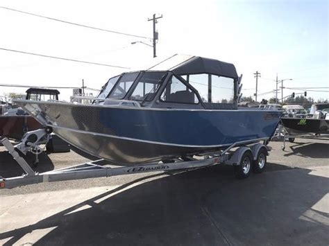 River Fishing Jet Boats For Sale by River Boats For Sale Boats