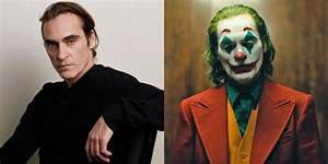 Actors, Who, Have, Played, The, Joker
