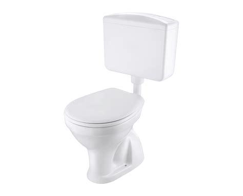 stand wc spülrandlos abgang senkrecht keramik stand wc set abgang innen senkrecht cersanit