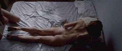 Irene Azuela Nude Full Frontal Bush And Sex Las Oscuras