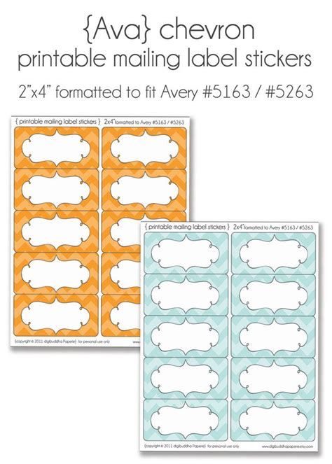 avery template   template collection soap