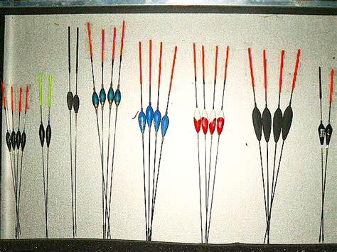 comment fabriquer des flotteurs pour p 234 che 224 la p 226 te ozielf fishing