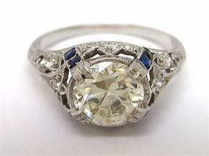 1000 images about for me on pinterest nurses mother With best wedding rings for nurses