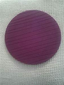 Large round placemats x 6 for sale in salthill galway for Oversized placemats