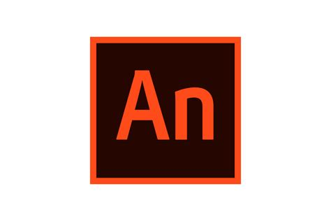 We will be using the lottie. Download Adobe Animate (Adobe Flash Professional ...
