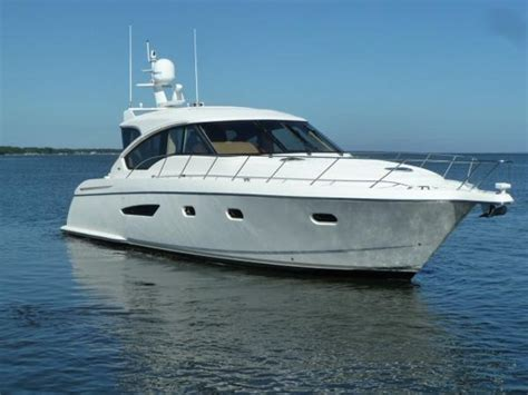 Boats Tiara Boats by Tiara Boats For Sale In United States Boats