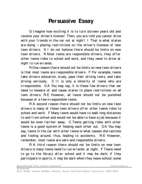 persuasive essay my to pre written persuasive speeches with me on path me