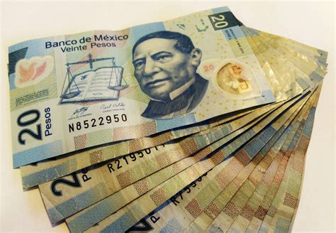 Best 25+ Mexican Peso Ideas On Pinterest