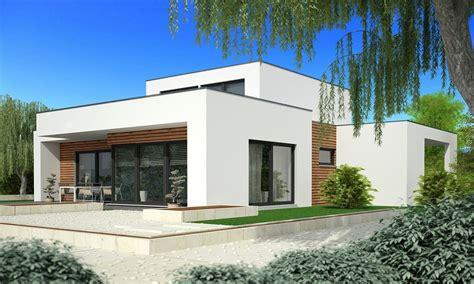 maison 224 ossature m 233 tallique loir et cher constructeur maisons steel concept maisons