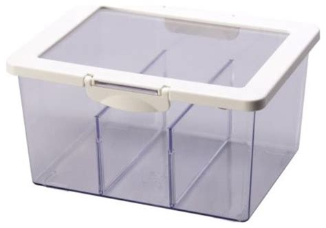 cheap storage containers for kitchen 42 ikea kitchen storage containers ikea new pruta 34 8181
