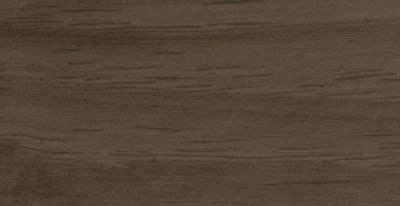 stain color sw  weathered teak  sherwin williams