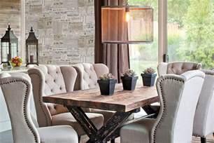 dining room wallpaper ideas dining room wallpaper dining room wallpaper ideas