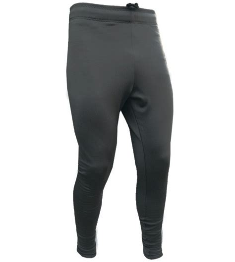 transpire fleece double thickness long trousers baselayers undersuits