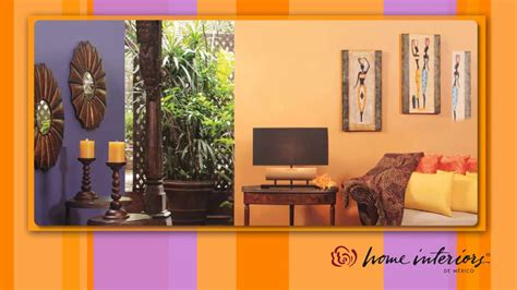 home interiors de mexico catálogo de decoración enero 2014 de home interiors de