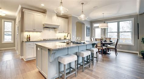home kitchen remodeling ideas kitchen remodeling ideas for 2016 kootenia homes