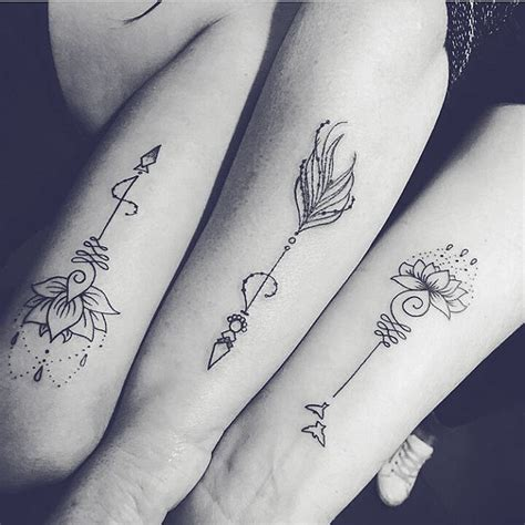 tattoos ideas  women tattoos tatouage