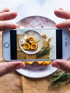 We Eat Together - Food Photography Tips, Technique And Tutorials