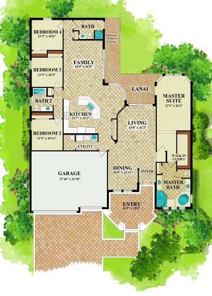 toscana floor plan bonita national golf country club  construction