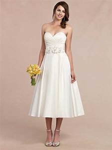 vestido de noiva curto simple sweetheart short wedding With wedding dress styles for short brides
