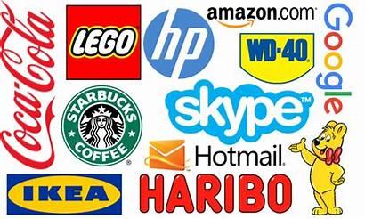 Brands Names Famous Got Ever