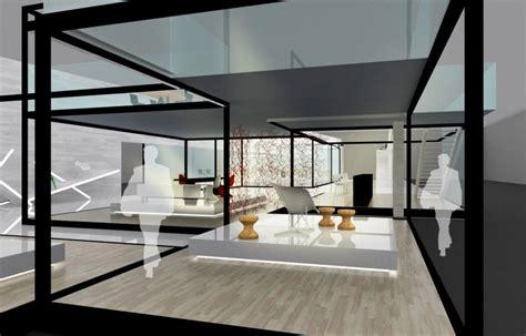 Diseño : Máster De Diseño De Interiores Semipresencial