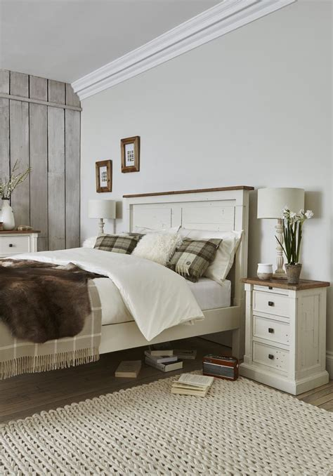 bedroom furniture for interior design bedroom bedroom interior design ideas with country bedroom