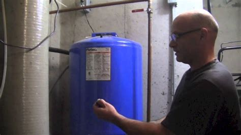 Low Water Pressure  Youtube