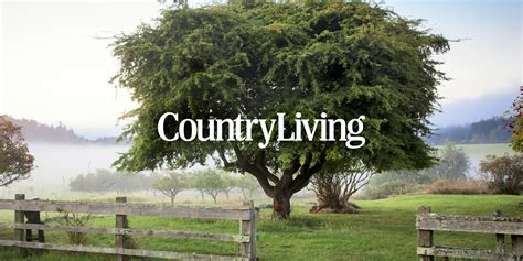 contact country living contact countryliving