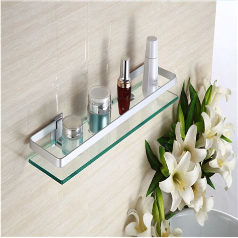 Bathroom Shelves Home Goods