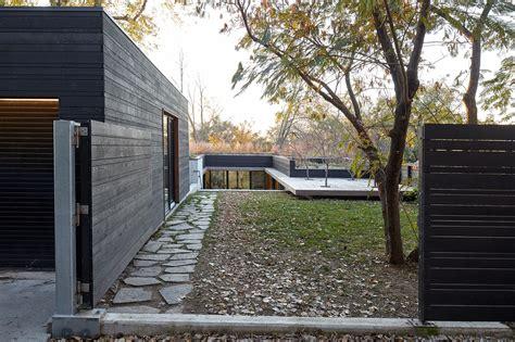 El Dorado Residential architect Architect design