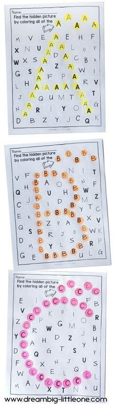 year  worksheets images preschool