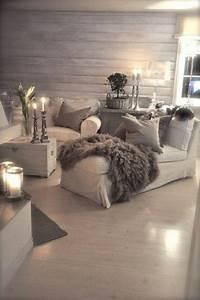 17 meilleures idees a propos de salons modernes sur With tapis persan avec canape velours grosse cote