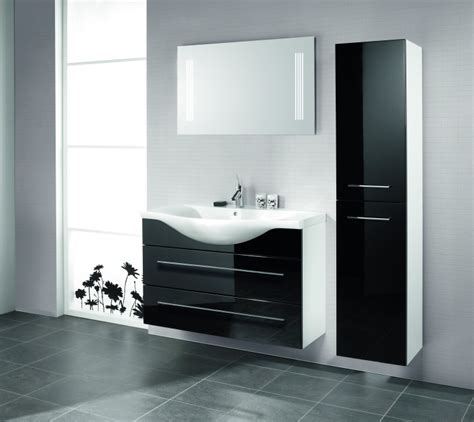 Modern Bathroom Sink Furniture by How To Add Storage Space With Bathroom Cabinets