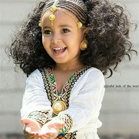 image result  eritrean braids kids hairstyles
