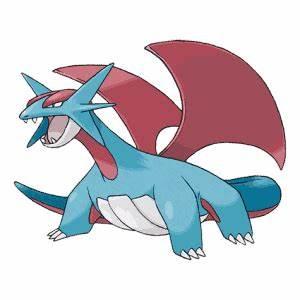 Pokemon GO Shelgon Max CP | Evolution | Moves | Weakness ...