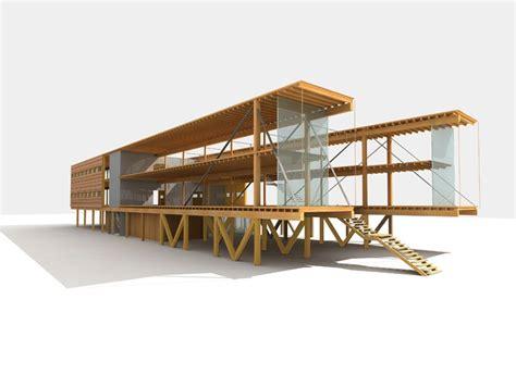 mayr melnhof nussmueller architekten zt gmbh