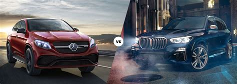 The base bmw x5 engine only makes 300 hp, and no engine on the x5 gets more than 445 hp. 2021 Mercedes-Benz GLE vs. 2021 BMW X5 | Mercedes-Benz of San Diego