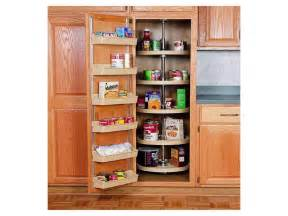 kitchen ideas for small areas kitchen how we organized our small kitchen pantry ideas kitchen pantry storage cabinet small