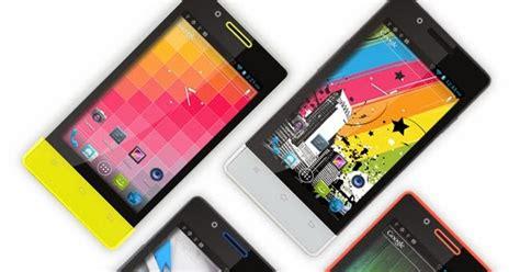 telephone tactile pas cher nouveau smartphone