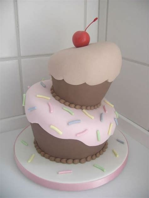 ideas  beginner cake decorating  pinterest
