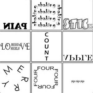rebus puzzles for worksheets abitlikethis