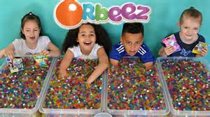 orbeez toys and me related keywords suggestions orbeez toys and me long tail keywords