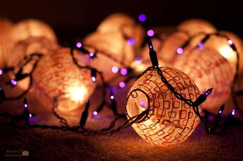 image  christmas lights photography tumblr wallpaper