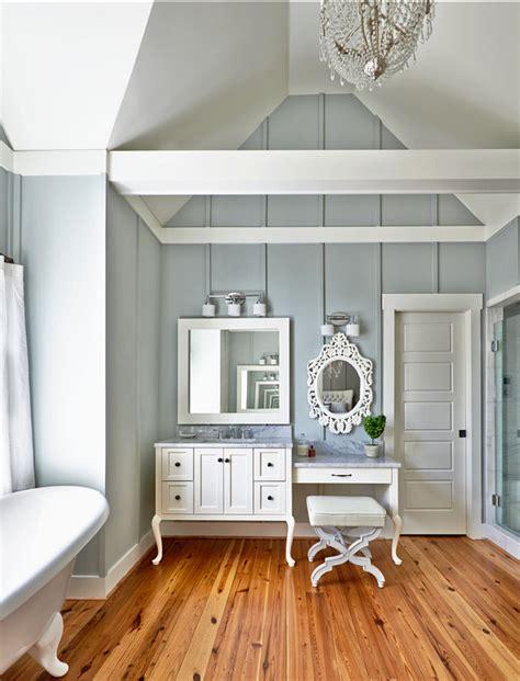 farmhouse interior colors guest posts interior design ideas home bunch